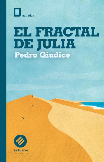 Fractal-de-julia-tapa-web