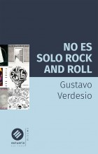 NO-ES-SOLO-ROCK-AND-ROLL-tapa-web