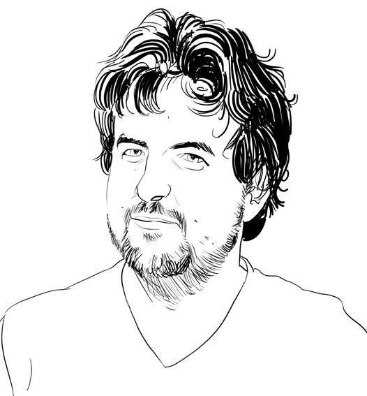 Ignacio-Martinez