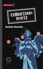 CEMENTERIO-Tapa_-A-IMPRENTA