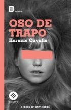 OSO-DE-TRAPO-tapa_web