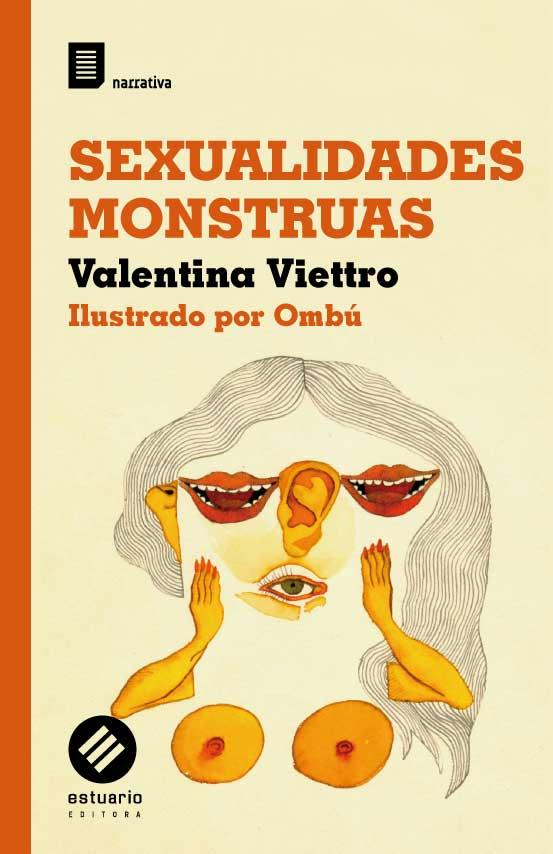 SEXUALIDADES-MONSTRUAS-tapaweb