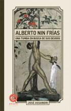 ALBERTO-NIN-FRÍAS-tapa-web
