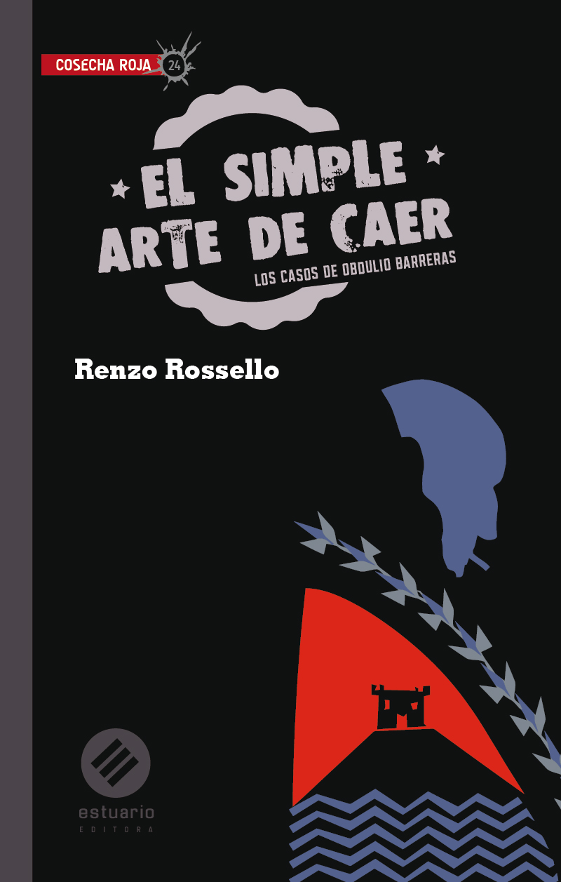 EL-SIMPLE-ARTE-DE-CAER_tapa_WEB