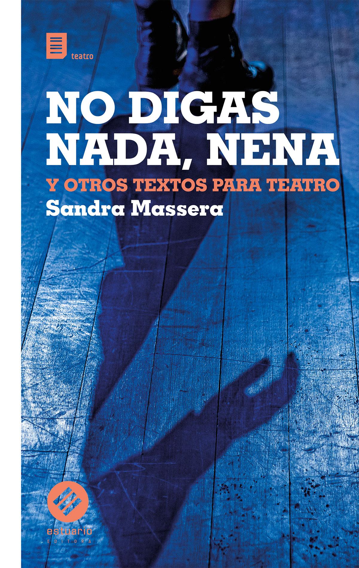 NO-DIGAS-NADA-tapa-web