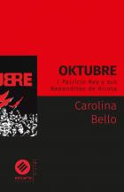OKTUBRE--tapa_web