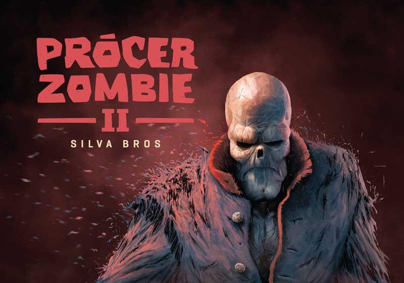 Procer-Zombie-Tapa-web