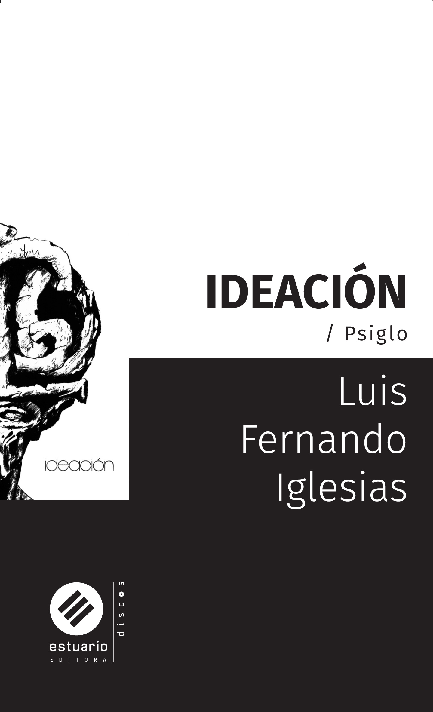 IDEACION-tapa_WEB