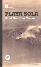 PLAYA-SOLA-12x19-tapa_web