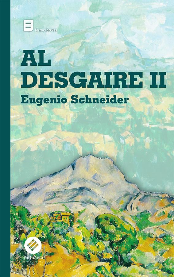AL-DESGAIRE-II-tapa-web