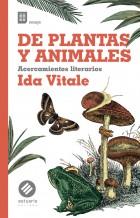 de-plantas-y-animales-tapa-web2
