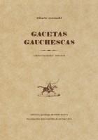 gauchescas-portada-web