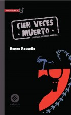 CIEN-VECES-MUERTO--Tapa_web