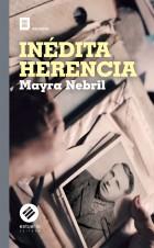 INEDITA-HERENCIA-tapa_web