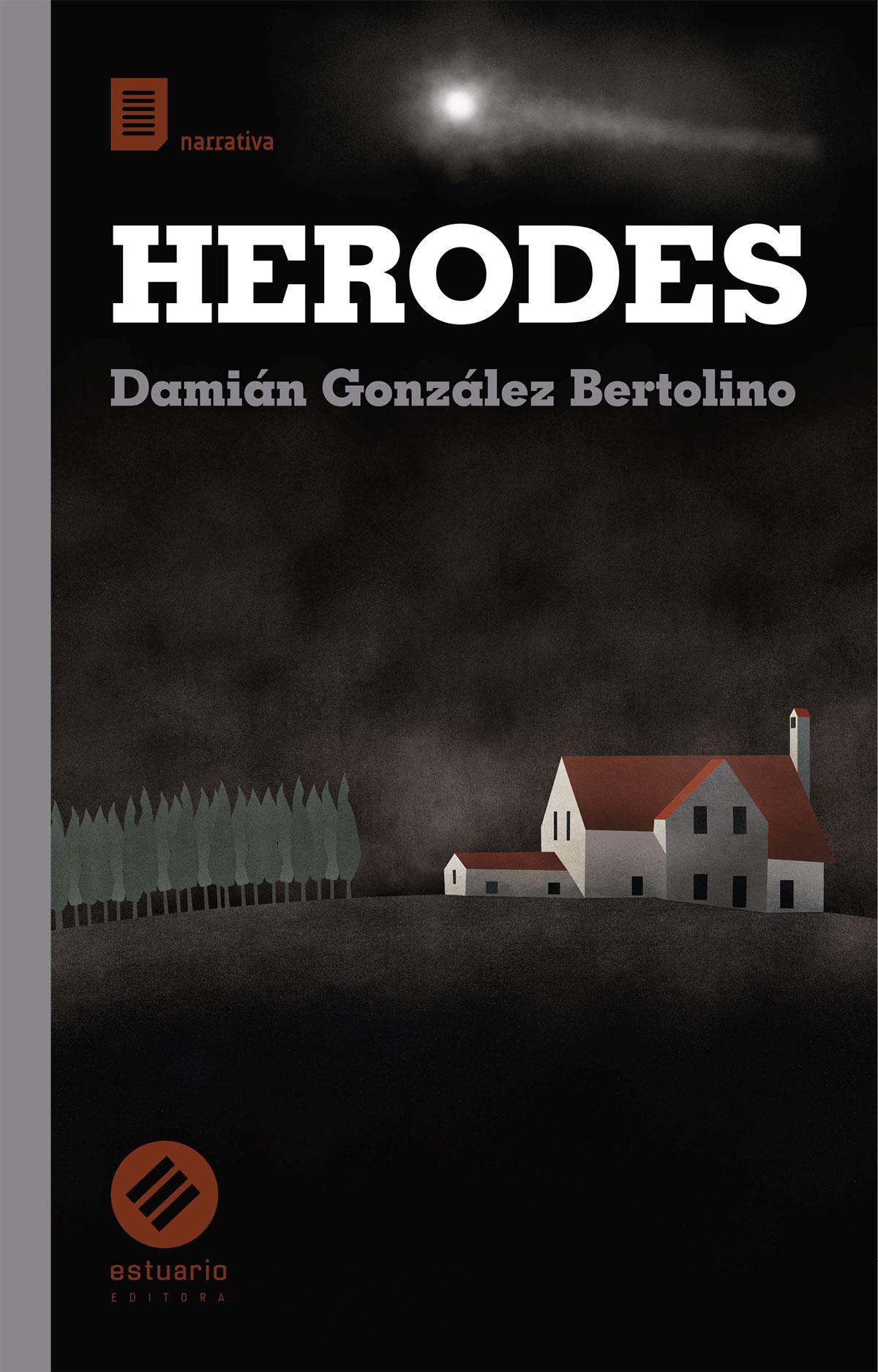 HERODES-tapa-web