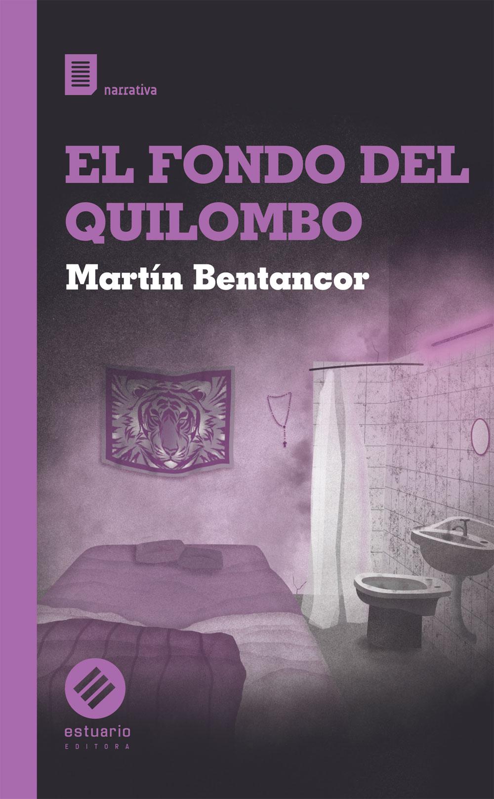 EL-FONDO-DEL-QUILOMBO-tapa_web