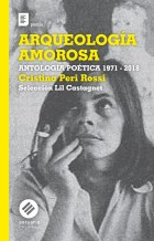 ARQUEOLOGIA-AMOROSA-tapa-web