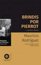 BRINDIS-tapa-Pierrot-web