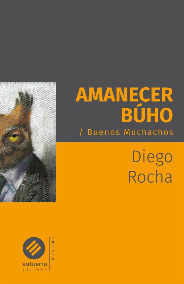 AMANECER-BUHO-web