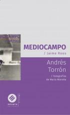 MEDIOCAMPO-tapa_web