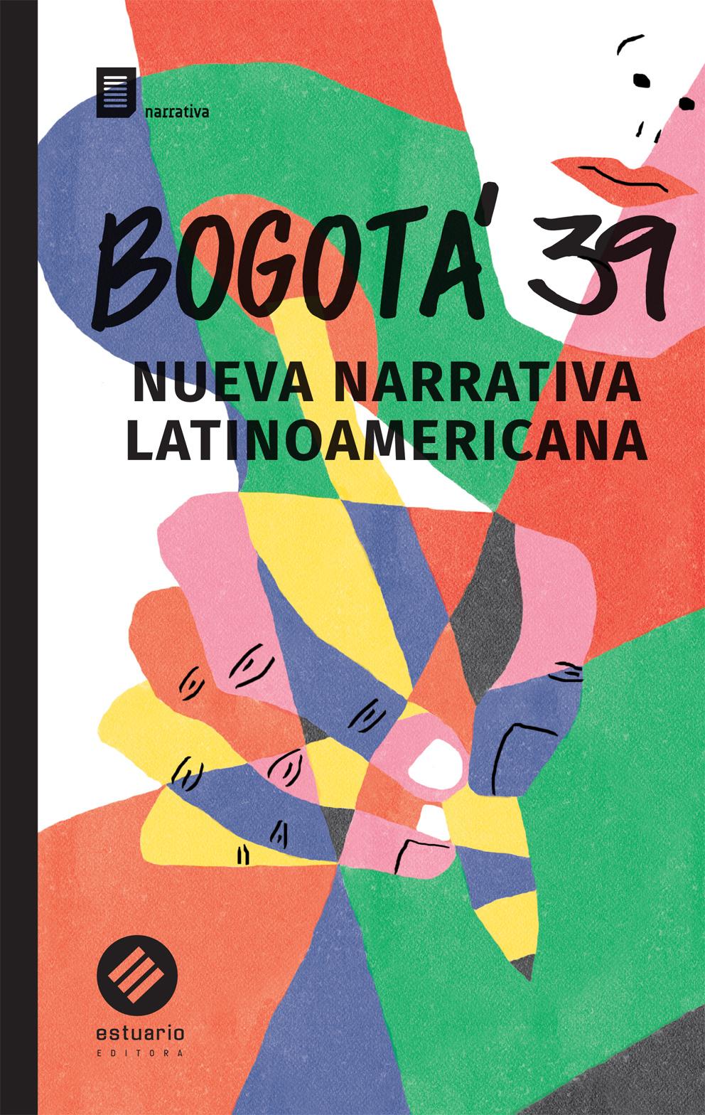 BOGOTA-39-TAPA WEB