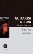 GUITARRA-NEGRA-tapa_web