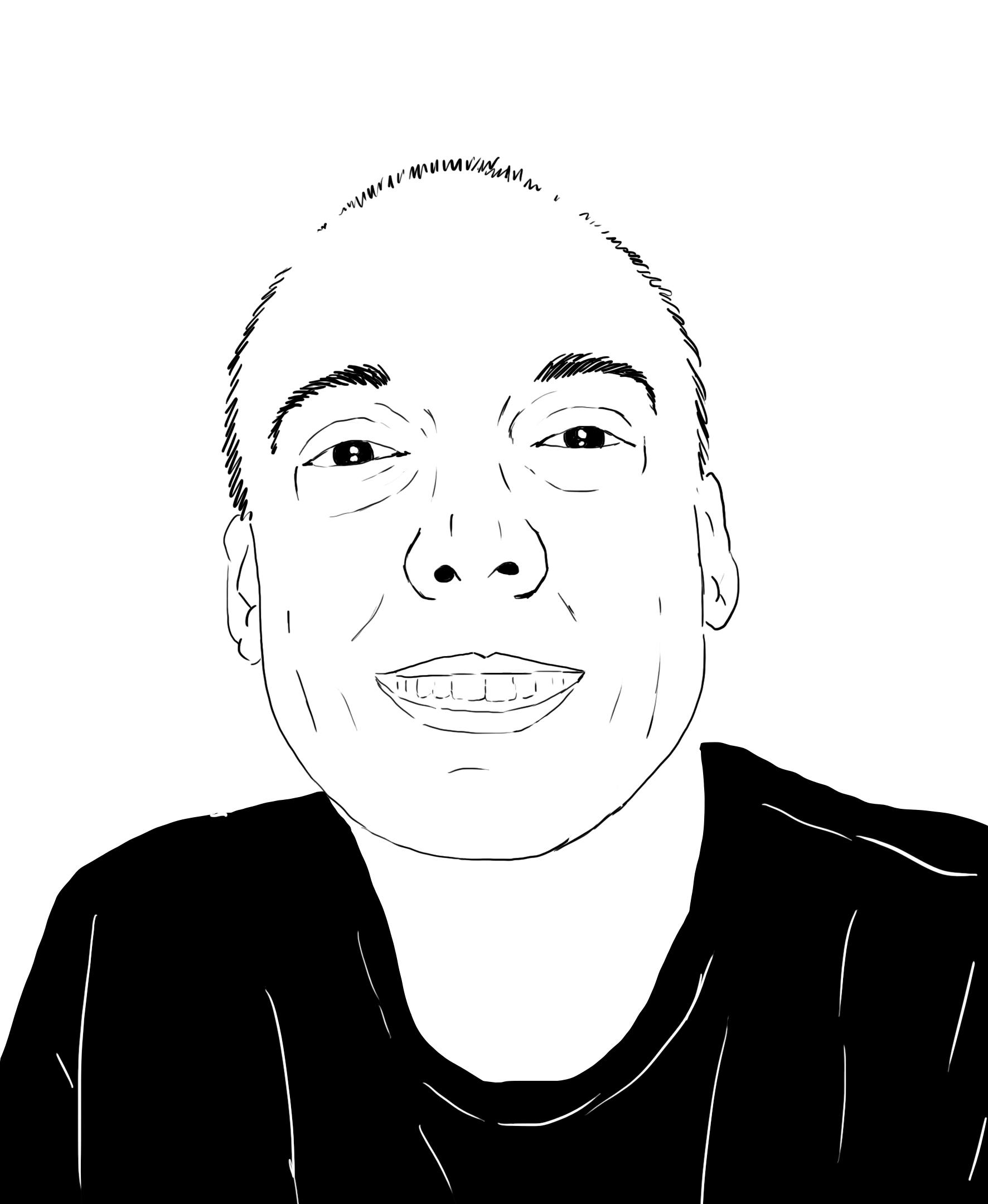 Juan Giansanti