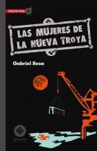LAS-MUEJRES-DE-LA-NUEVA-TROYA-tapa-14-7