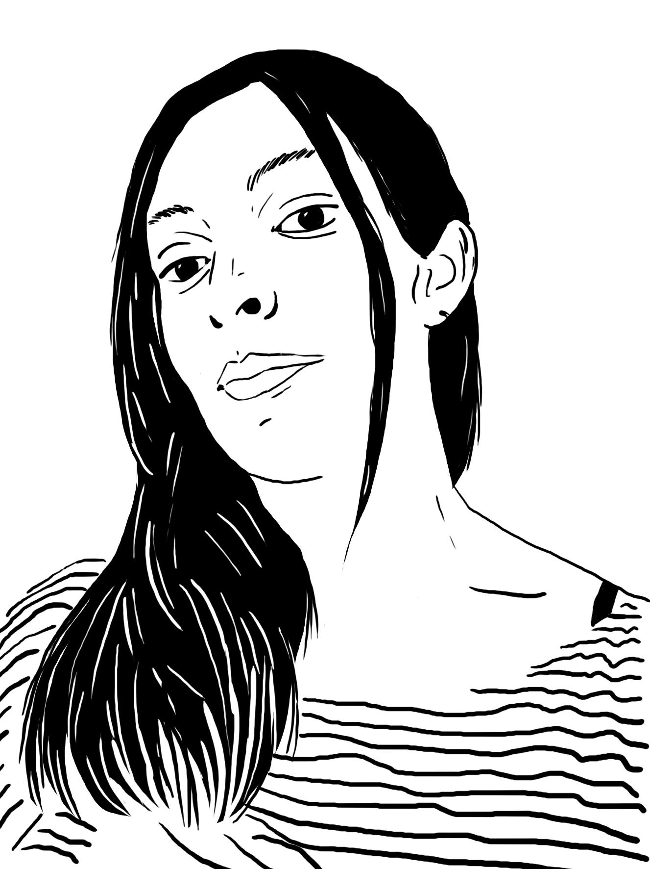 retrato-yanina