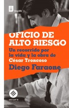 OFICIO-DE-ALTO-RIESGO--tapa_WEB