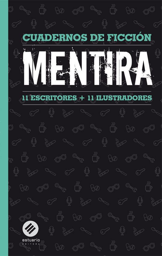 MENTIRA-tapa_sola