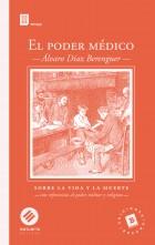EL-PODER-MEDICO-tapa-web