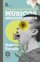 MANUAL-MUSICOS-tapa