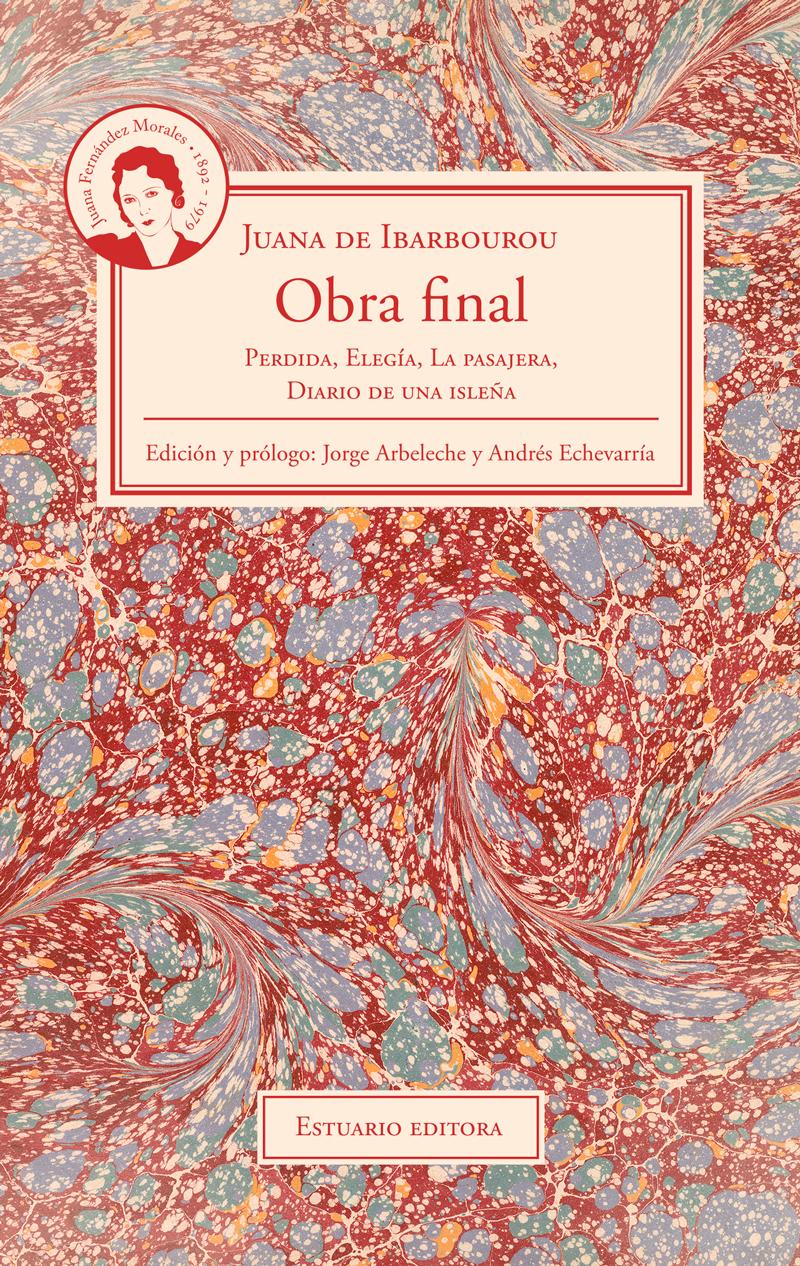 OBRA-FINAL_TAPA-WEB