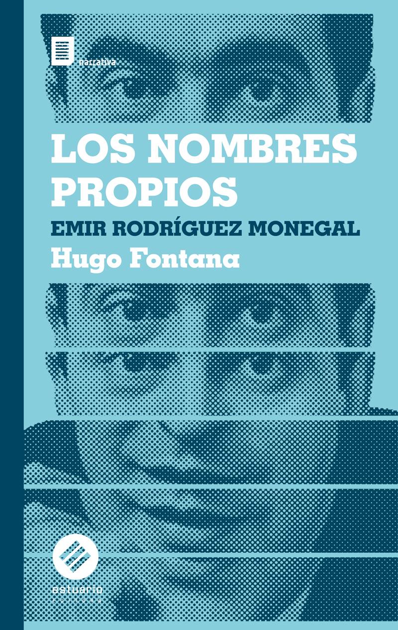 RODRIGUEZ-MONEGAL-tapa-web