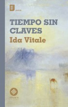 TIEMPO-SIN-CLAVES-tapa-web