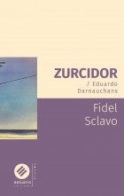 ZURCIDOR tapa_A IMPRENTA